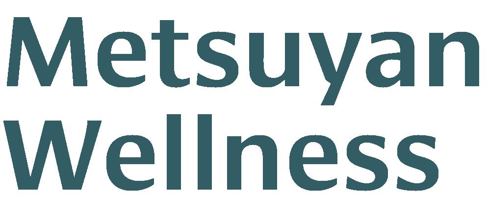 Metsuyan Wellness